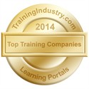Top Training Companies - Learning Portals