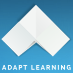 Adapt_Learning