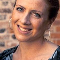 – Lotta Lundbäck, manusförfattare på Xtractor