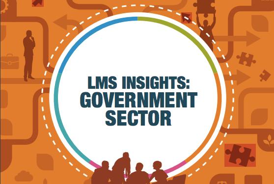 Totara LMS för offentlig sektor