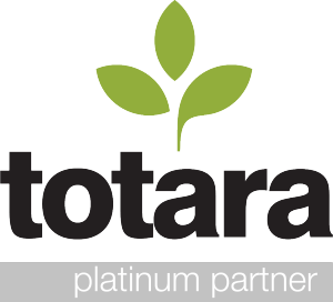 totara_platinum_partner