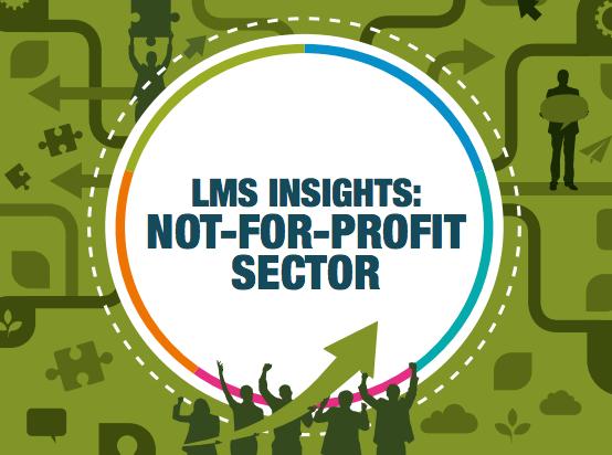 Totara LMS för ideella verksamheter