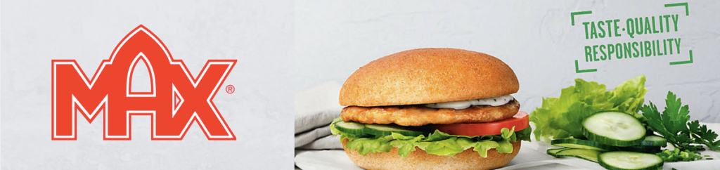 max_hamburgerrestauranger
