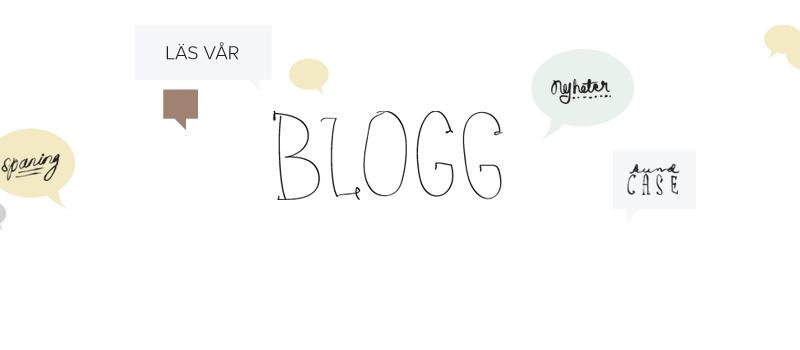 Tio i topp – bloggposter om learning