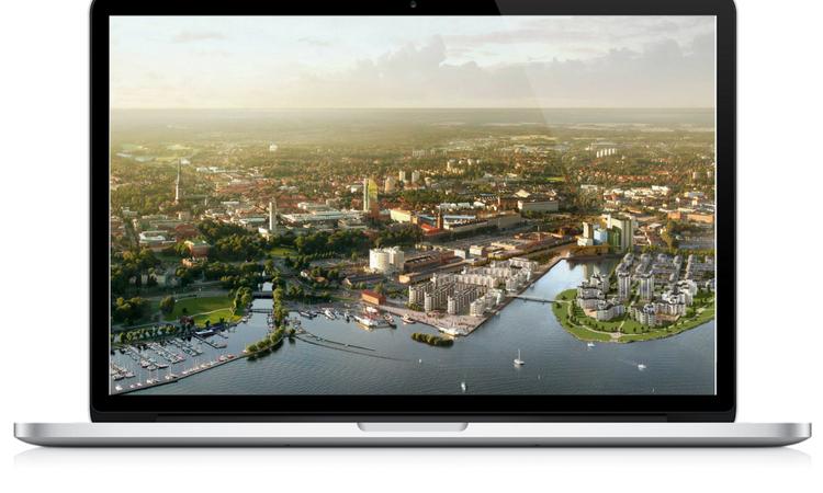 Totara LMS – en del av Västerås stads kompetensförsörjning