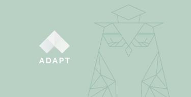 Webinar – grunderna i Adapt Builder