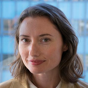 Xtractor anställer Frida Lennholm som ny projektledare