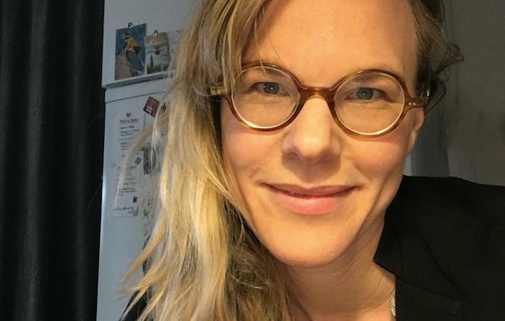 Xtractor kontrakterar ny manusförfattare och pedagogisk rådgivare