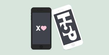 Webbinarium: H5P – nya möjligheter för rikt interaktivt innehåll