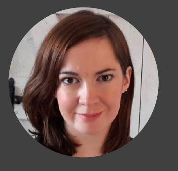 Xtractor fortsätter växa, rekryterar Jennie Näslundsom ny projektledare och LMS-konsult