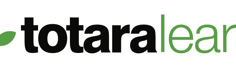 Totara LMS blir Totara Learn. Och 150 andra nyheter.