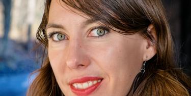 Xtractor växer och rekryterar Vera Häggblom