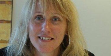 Titti Spetz ny som LMS-konsult på Xtractor