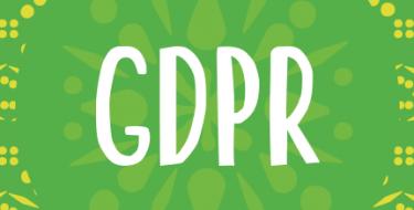Ta del av Xtractors GDPR-kurs – kostnadsfritt webbinarium