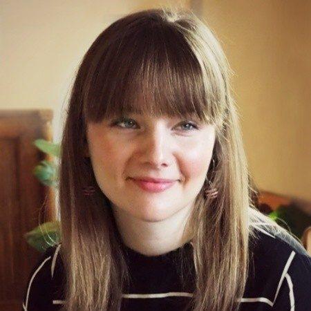 Baiba Zukauska – ny som LMS-konsult hos Xtractor