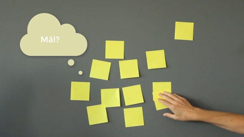 Kör ditt företag på i gamla hjulspår, eller har ni testat Blended Learning?