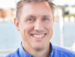 Leif Söderlund – ny som Digital learning-konsult hos Xtractor