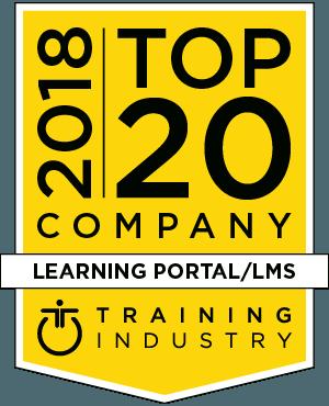 Totara rankat som ett av världens 20 bästa LMS, för 7:e året i rad