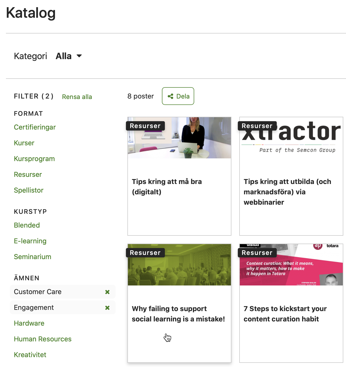 Learn_Katalog