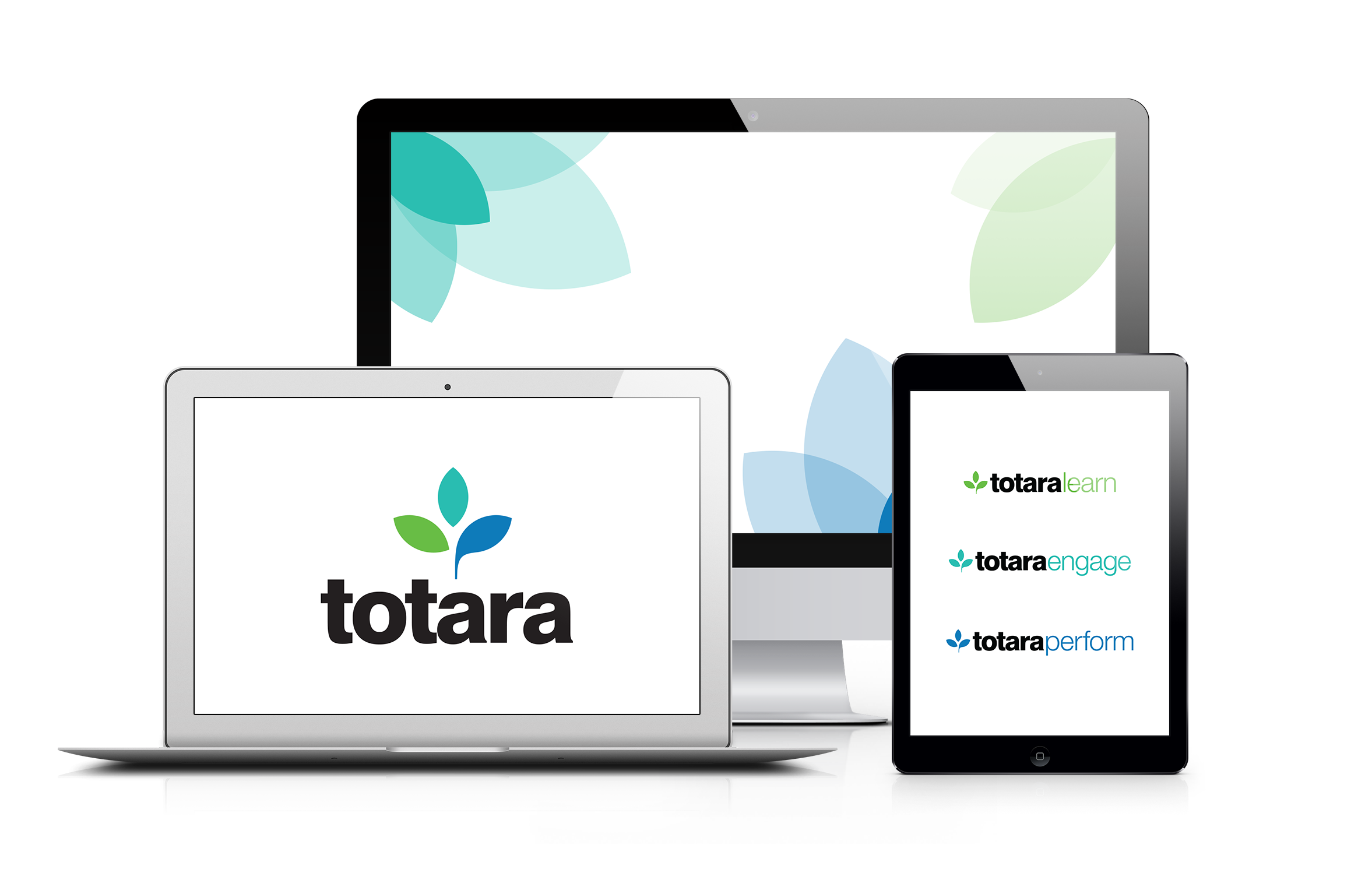 totara-txp-logoscreens