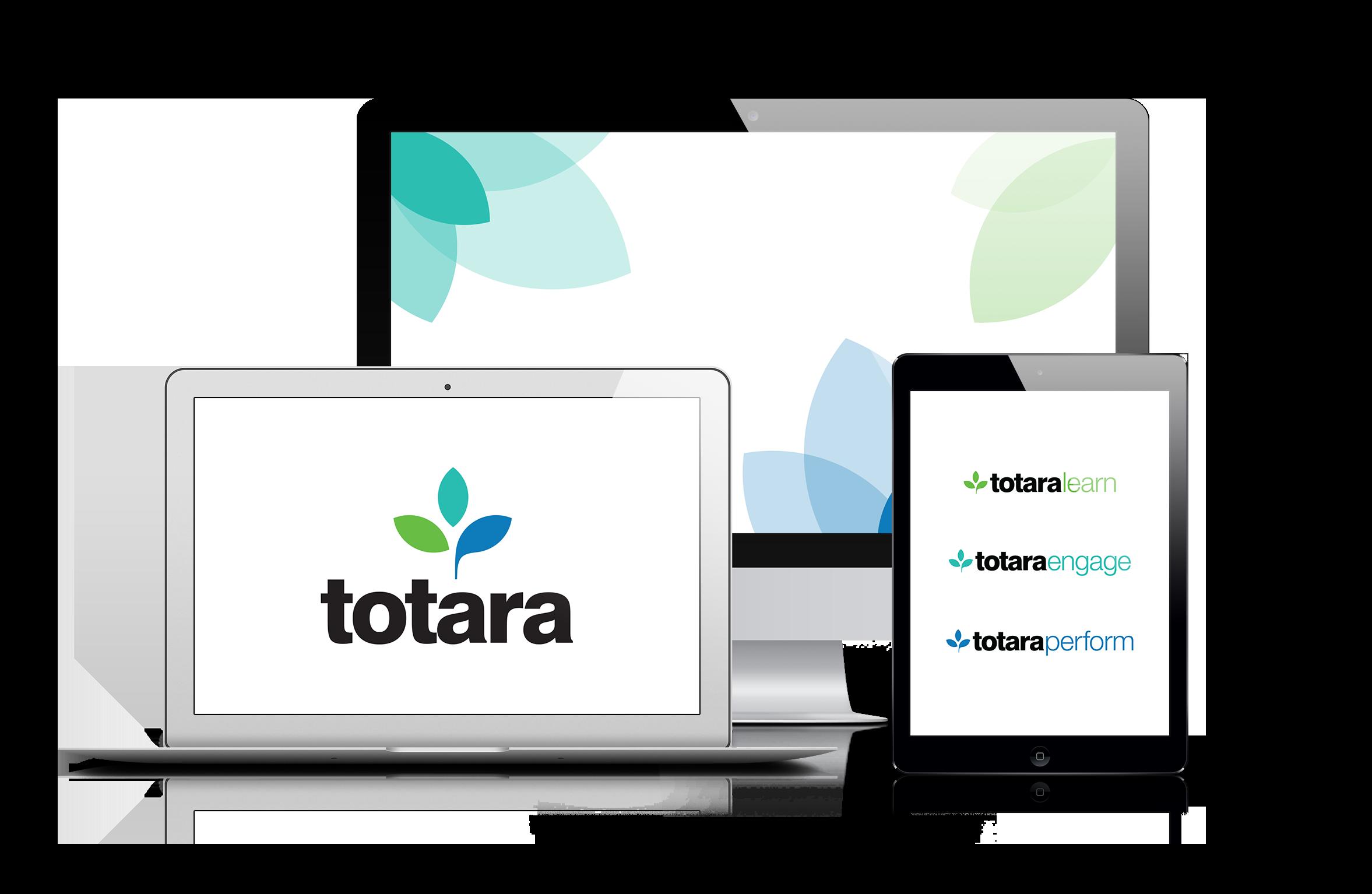 totara-txp-logoscreens
