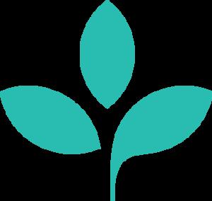 Logotyp för Totara Engage.