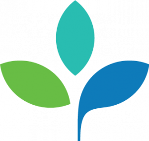 Logotyp för Totara